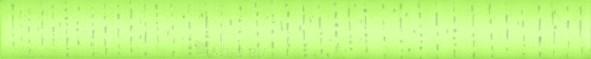 2*25 STOKROTKA VERDE CYGARO, strip Paveikslėlis 1 iš 2 237752000531