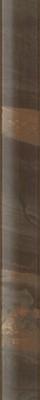 3*30 BUSANI BROWN CYGARO, strip Paveikslėlis 1 iš 1 237751002174