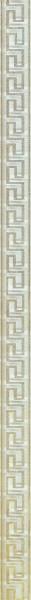 3*59.5 SABRO BIANCO MEANDER B, juostelė Paveikslėlis 1 iš 1 237751002191