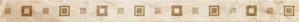 4.4*59.8 L- VINAROS 3, juostelė Paveikslėlis 1 iš 1 237751002933