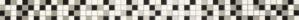 4.5*59.8 L- VAMPA, strip Paveikslėlis 1 iš 1 237751002940