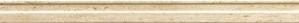 4.8*59.8 L- TRAVERTINE 2B, ak. m. juostelė Paveikslėlis 1 iš 1 237751002960