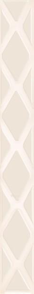 7*59.5 SECRET BIANCO POD, juostelė Paveikslėlis 1 iš 1 237751003125
