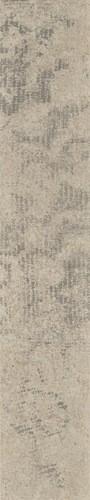 8*44.8 RINO GRYS MAT, ak. m. juostelė Paveikslėlis 1 iš 1 237751002686