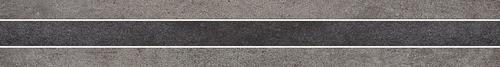 8*59.8 TARANTO GRYS, ak. m. strip Paveikslėlis 1 iš 1 237751003277