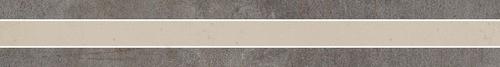 8*59.8 TARANTO UMBRA, ak. m. juostelė Paveikslėlis 1 iš 1 237751003278