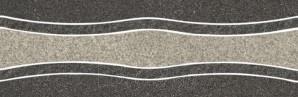 9.8*29.8 ARKESIA GRAFIT B, ak. m. juostelė Paveikslėlis 1 iš 1 237751002697