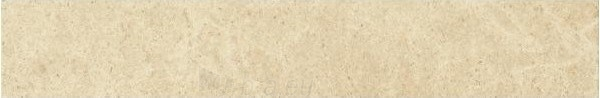 9.8*44.8 CREMA MARFIL LAPPATO, ak. m. juostelė Paveikslėlis 1 iš 1 237751002714