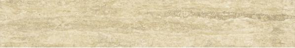 9.8*44.8 TRAVERTINO SILVER LAPPATO, ak. m. juostelė Paveikslėlis 1 iš 1 237751002719