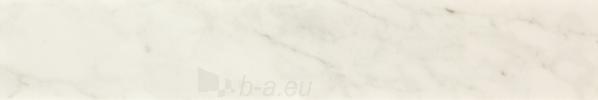 9.8*59.8 CALACATTA LAPPATO, ak. m. juostelė Paveikslėlis 1 iš 1 237751003314