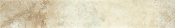 9.8*59.8 SANTA CATERINA LAPPATO, ak. m. juostelė Paveikslėlis 1 iš 1 237751002724