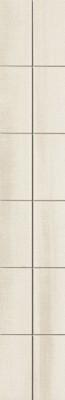 9.8*60 SEVION BEIGE, ak. m. juostelė Paveikslėlis 1 iš 1 237751002727