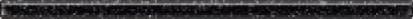 1.5*36 MARGOT PROFIL SZKLANA, strip Paveikslėlis 1 iš 1 237751001700