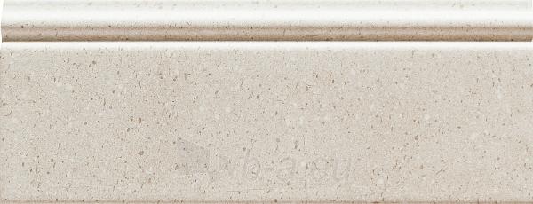 Dekoratyvinė juostelė 11.5*29.8 L- TORTORA BROWN, Paveikslėlis 1 iš 1 310820141843