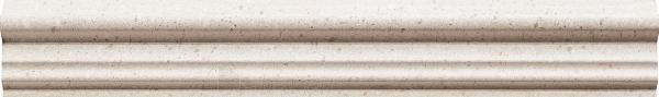 Dekoratyvinė juostelė 4.5*29.8 L- TORTORA BROWN, Paveikslėlis 1 iš 1 310820141842