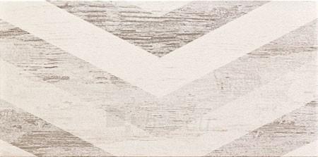 Dekoratyvinės plytelės 22.3*44.8 D- SABAUDIA MODERN, dekoruota plytelė Paveikslėlis 1 iš 1 310820009263