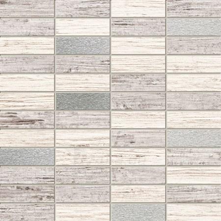 Dekoratyvinės plytelės 29.8*29.8 MS- SABAUDIA, mozaika Paveikslėlis 1 iš 1 310820009260