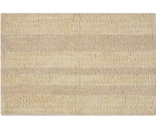 DELHI dušo kilimėlis, 50x80, smėlinis Paveikslėlis 1 iš 1 270717000577