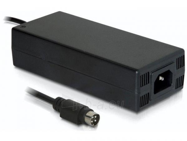 Delock 3.5 External enclosure SATA HDD > USB 3.0 Paveikslėlis 6 iš 7 250255521742