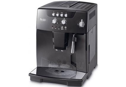 DELONGHI ESAM04.110B Espresso kavavirė Paveikslėlis 1 iš 1 250120200267