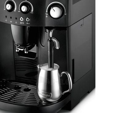 DELONGHI ESAM4000B Espresso kavavirė Paveikslėlis 3 iš 3 250120200281