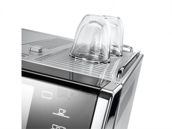 DELONGHI ESAM6900.M Espresso kavavirė Paveikslėlis 10 iš 11 250120200275