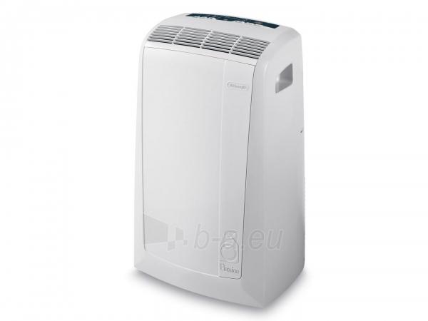 DELONGHI PAC N76 Oro kondicionierius Paveikslėlis 1 iš 1 250120400073