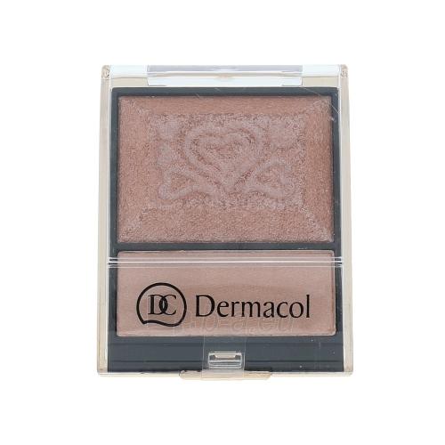 Dermacol Blush & Illuminator Cosmetic 9g Nr.5 Paveikslėlis 1 iš 1 250873400170