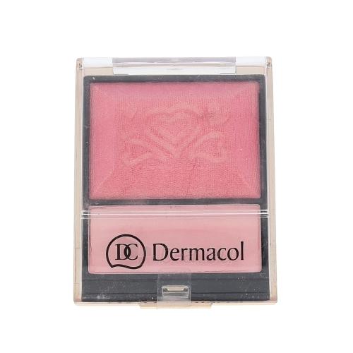 Dermacol Blush & Illuminator Cosmetic 9g Nr.8 Paveikslėlis 1 iš 1 250873400173