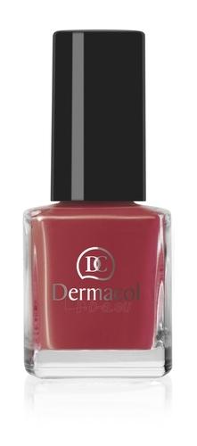 Dermacol Lak Na Nehty 24 Cosmetic 7ml Paveikslėlis 1 iš 1 250874000025