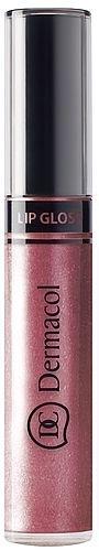 Dermacol Lip Gloss No.11 Cosmetic 6ml Paveikslėlis 1 iš 1 2508721000095