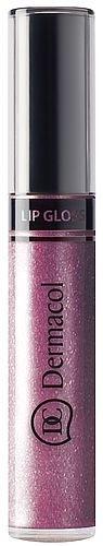 Dermacol Lip Gloss No.12 Cosmetic 6ml Paveikslėlis 1 iš 1 2508721000096