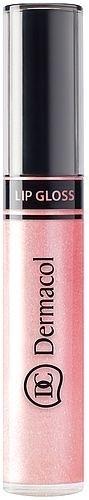 Dermacol Lip Gloss No.5 Cosmetic 6ml Paveikslėlis 1 iš 1 2508721000246