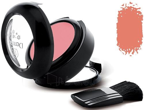 Dermacol Mineral Compact Blusher 03 Cosmetic 3g Paveikslėlis 1 iš 1 250873400028