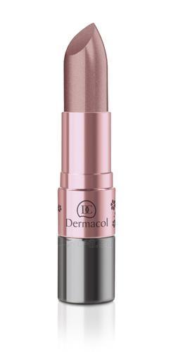 Dermacol Rouge Appeal 03 Cosmetic 4g Paveikslėlis 1 iš 1 250872200031
