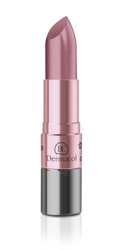 Dermacol Rouge Appeal 05 Cosmetic 4g Paveikslėlis 1 iš 1 250872200032