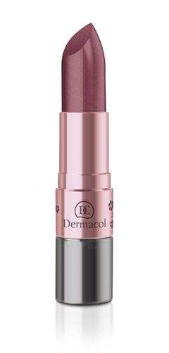 Dermacol Rouge Appeal 12 Cosmetic 4g Paveikslėlis 1 iš 1 250872200036