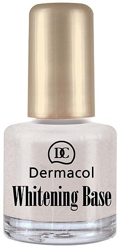 Dermacol Whitening Base Cosmetic 9ml Paveikslėlis 1 iš 1 250874000083