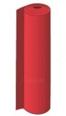 DEVI Devidry FM4 užpildo medžiaga, 4m² Paveikslėlis 1 iš 1 222801000038