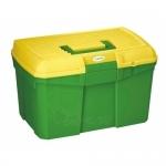 Dėžė inventoriui* Paveikslėlis 1 iš 1 310820047643