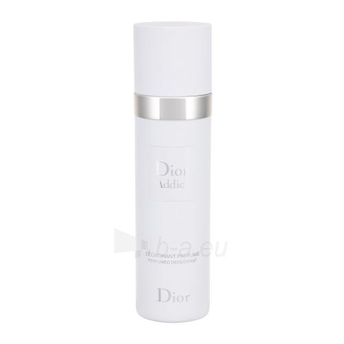 Dezodorantas Christian Dior Addict Deodorant 100ml Paveikslėlis 1 iš 1 2508910000104