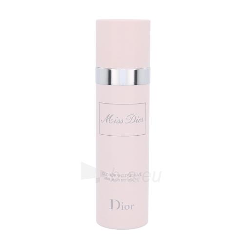Dezodorantas Christian Dior Miss Dior Deodorant 100ml Paveikslėlis 1 iš 1 2508910000712