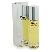 Dezodorantas Dolce & Gabbana Masculine Deodorant 50ml Paveikslėlis 1 iš 1 2508910000147