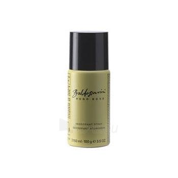 Dezodorantas Hugo Boss Baldessarini Deodorant 150ml Paveikslėlis 1 iš 1 2508910000195
