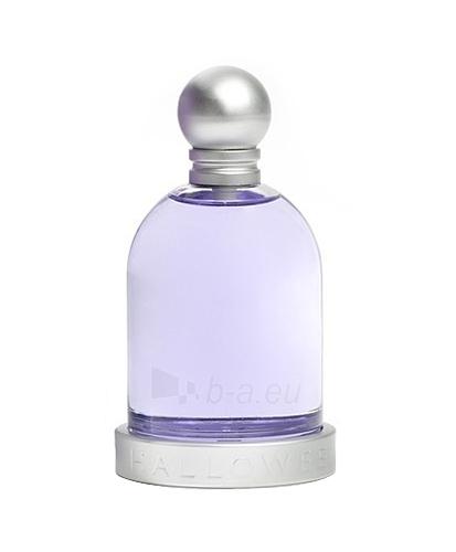 Deodorant Jesus Del Pozo Halloween Deodorant 100ml Paveikslėlis 1 iš 1 2508910000224