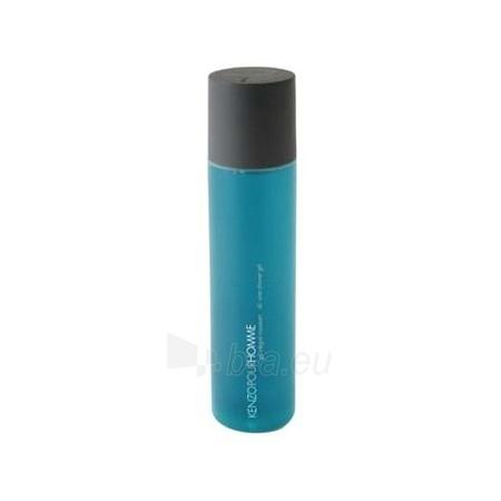 Dezodorantas Kenzo Pour Homme Deodorant 150ml Paveikslėlis 1 iš 1 2508910000240