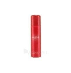 Deodorant Laura Biagiotti Due Donna Deodorant 150ml Paveikslėlis 1 iš 1 2508910000255