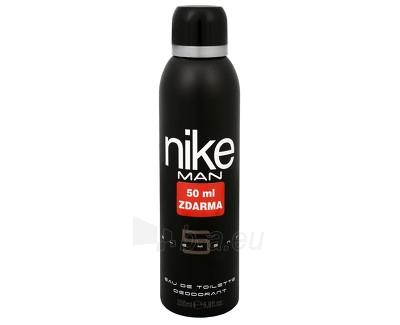Dezodorantas Nike 5th Element For Man 75 ml Paveikslėlis 1 iš 1 310820002765