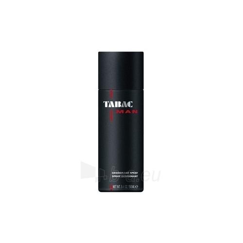 Deodorant Tabac Man Deodorant 150ml Paveikslėlis 1 iš 1 2508910000323
