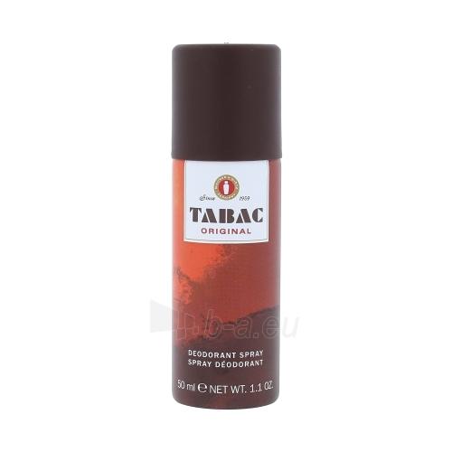 Dezodorantas Tabac Original Deodorant 50ml Paveikslėlis 1 iš 1 310820094933